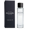 Perfume №15