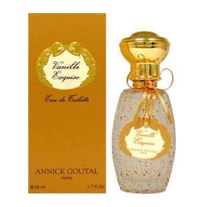 Vanille Exquise