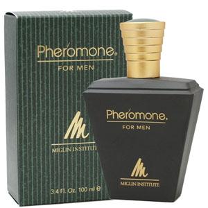 Pheromone for Men
