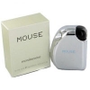 Mouse Cologne