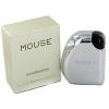 Mouse Cologne