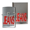 Jeans Men