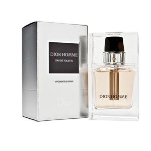 Dior Homme Sport Voyage