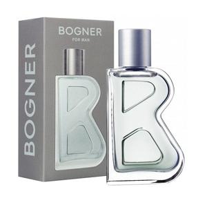Bogner for Man