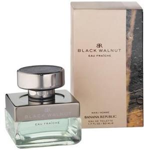 Black Walnut Fraiche