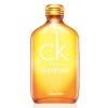 CK One Summer 2010