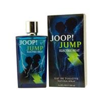 Jump Electric Heat