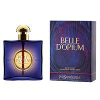 Belle d`Opium