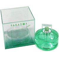 Paradox Green for man