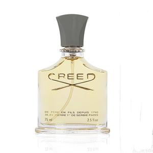 купить женский парфюм аромат духи туалетную воду Creed Ambre