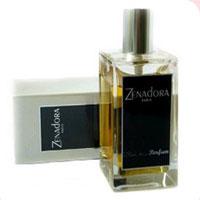 L`Eau de... Parfum