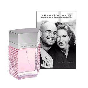 Aramis Always Her