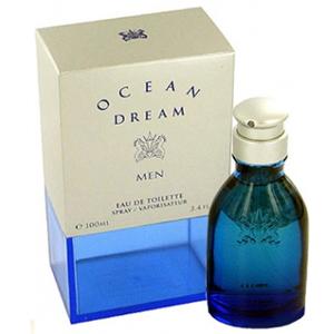 Ocean Dream Men
