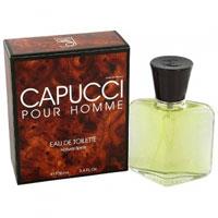 Capucci Pour Homme