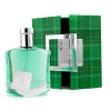 Green Tartan Original Collection