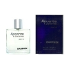 Accents D`Aromes