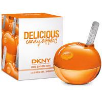DKNY Candy Apple Fresh Orange