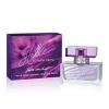 Halle Pure Orchid