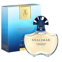 Shalimar Legere