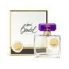 Jasmin Petals & Lilac