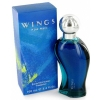 Wings for Men