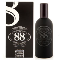 No 88 Men by Czech & Speake