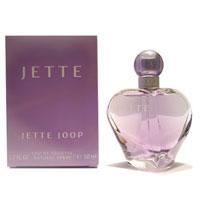 Joop Jette