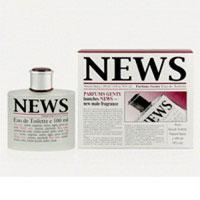Ютуб новости смерть