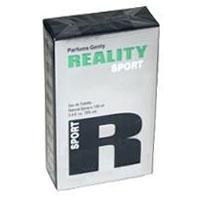 Reality Sport