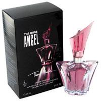 La Rose Angel