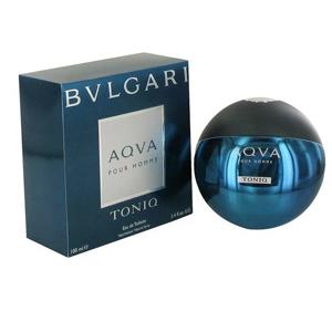 Aqua Toniq