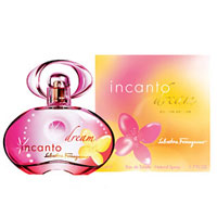 Incanto Dream Golden