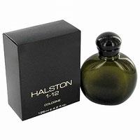Halston 1-12