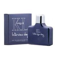 KL Interview Day