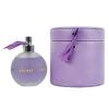 Colore Violet
