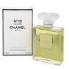 Chanel №19 Poudre