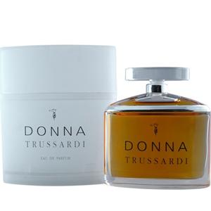Trussardi Donna