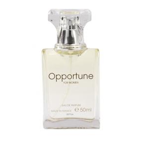 Купить женский парфюм 0a0a2cf2412aa