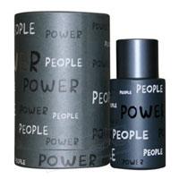People Power Men