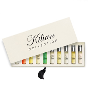 Kilian Collection