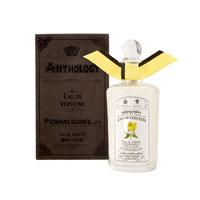 Anthology Eau De Verveine