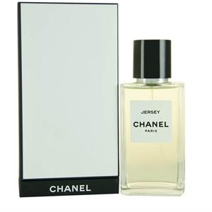 Les Exclusifs de Chanel Jersey