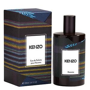 Kenzo pour Homme 2011