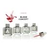 Blood Blood A