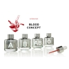 Blood Blood AB