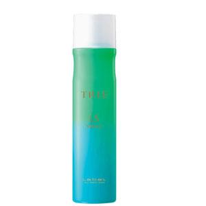 Trie Spray LS