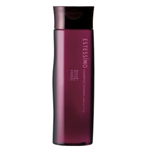 Estessimo Shampoo Timeless Care