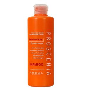 Proscenia Shampoo