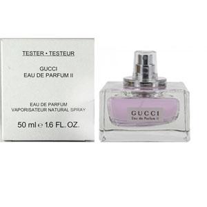 купить женский парфюм аромат духи туалетную воду Gucci Gucci Eau