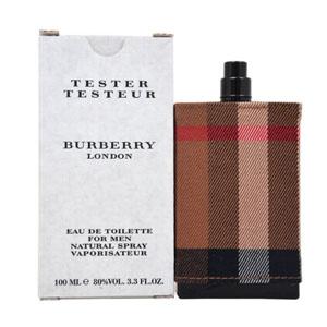 0f6d1ffc5c28 Купить мужской парфюм, аромат, духи, туалетную воду Burberry London ...